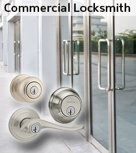 Expert Locksmith Shop Hempstead, NY 516-283-5895